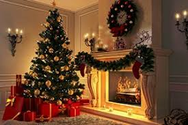 Christmas-trees-wreaths