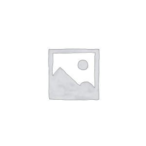 Transcontinental Group 270 x 25 cm Snow King Fir Garland